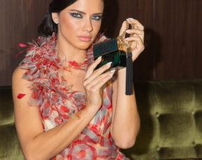 Adriana Lima for Marc Jacobs | Event Photographer | Cameron Clegg Photography | Sydney, Australia
