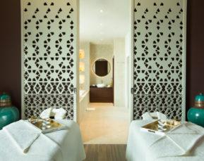 Goco Spa | Interiors Photographer | Cameron Clegg Photography | Sydney, Australia