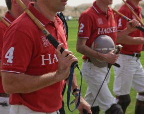 Hackett Polo | Sport Photographer | Cameron Clegg Photography | Sydney, Australia