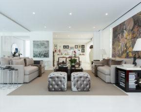 Jafar Dajani | Interiors Photographer | Cameron Clegg Photography | Sydney, Australia