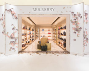 Mulberry | Interiors Photographer | Cameron Clegg Photography | Sydney, Australia