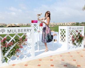 Mulberry | Event Photographer | Cameron Clegg Photography | Sydney, Australia