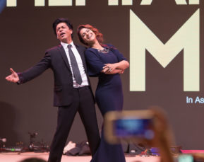 Shahrukh Khan | Event Photographer | Cameron Clegg Photography | Sydney, Australia