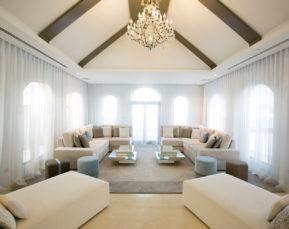 Luxury Home | Interiors Photographer | Cameron Clegg Photography | Sydney, Australia
