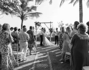 Wedding  | Event Photographer | Cameron Clegg Photography | Sydney, Australia